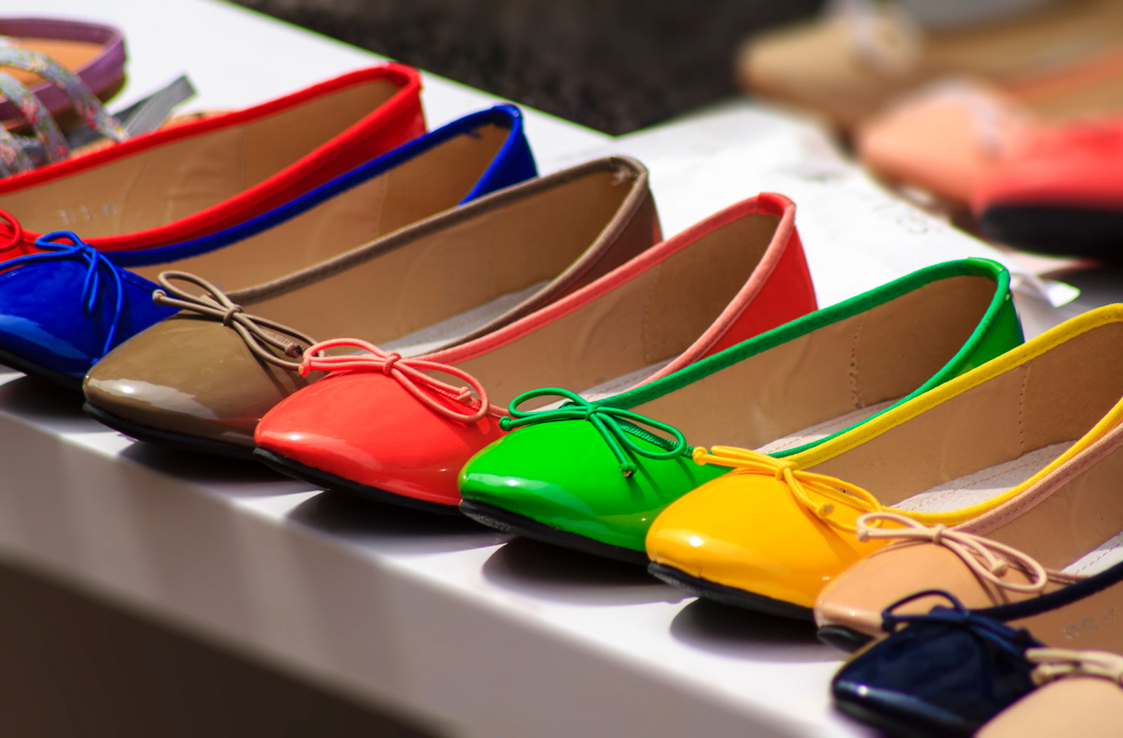 Colorful-Ballet-Flats.jpg