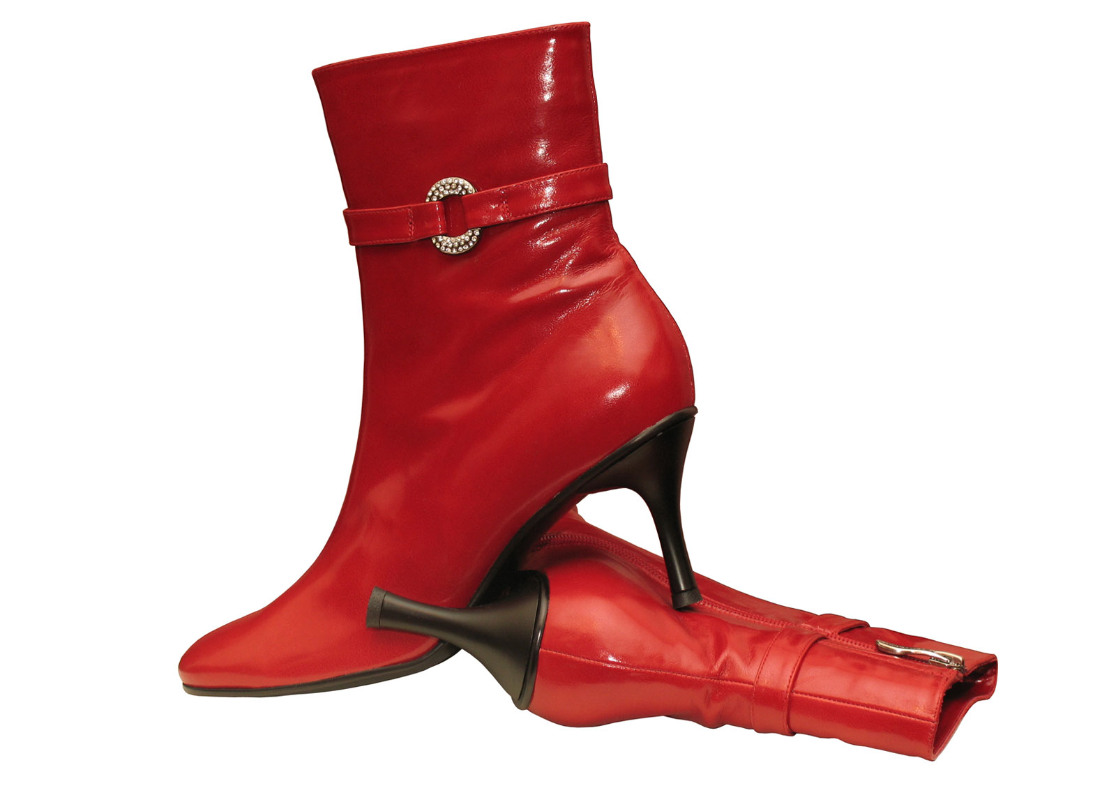 Red-Boots-High-Heel.jpg