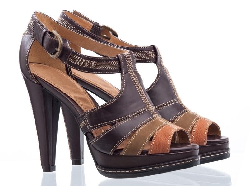 https://cf.ltkcdn.net/shoes/images/slide/155511-804x597r1-leather-slight-platform-sandals.jpg