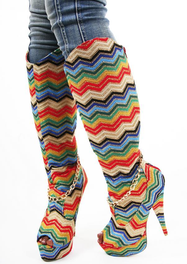 https://cf.ltkcdn.net/shoes/images/slide/198419-602x850-stiletto5_colorcrop.jpg