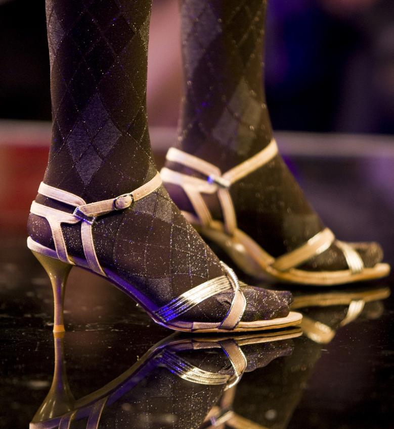 https://cf.ltkcdn.net/shoes/images/slide/198778-779x850-dressy9_socks1crop.jpg