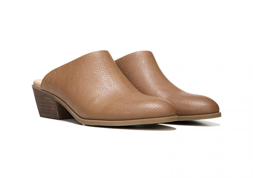 https://cf.ltkcdn.net/shoes/images/slide/207230-850x600-Dr-Scholls-Behalf-Memory-Foam-Mule.jpg
