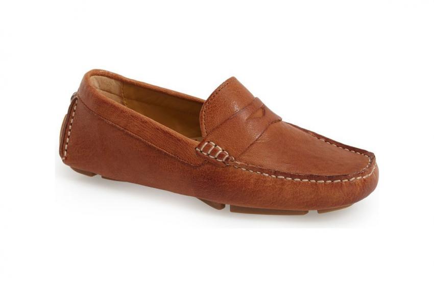 https://cf.ltkcdn.net/shoes/images/slide/207245-850x566-Cole-Haan-Trillby-Driver-Loafer.jpg