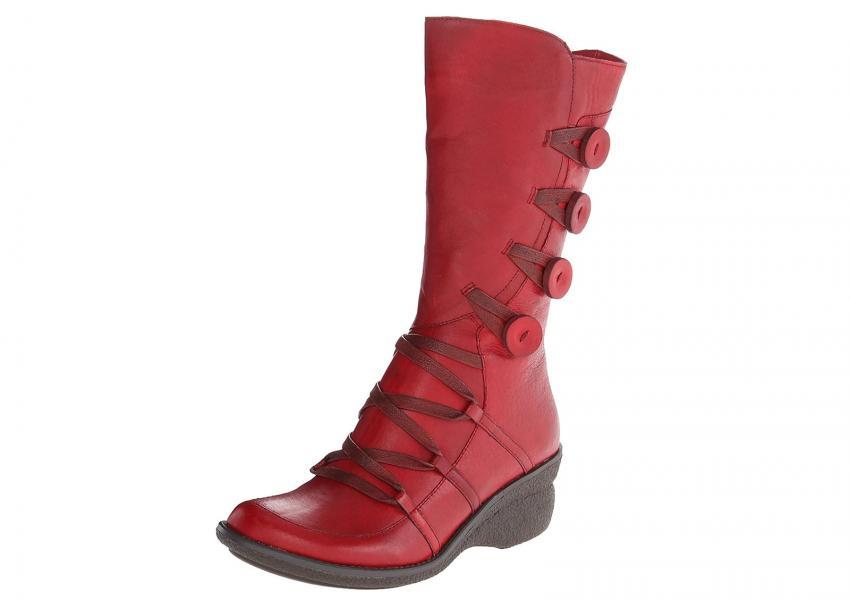 https://cf.ltkcdn.net/shoes/images/slide/209391-850x600-Miz-Mooz-Olsen-Boot.jpg