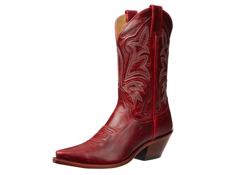https://cf.ltkcdn.net/shoes/images/slide/209898-850x600-Justin-Boots-Classic-Western-Boot.jpg