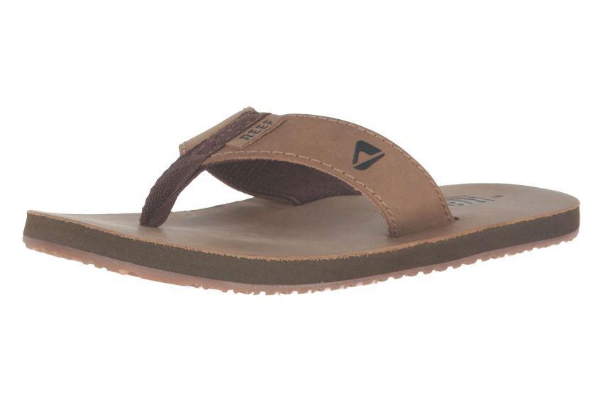 https://cf.ltkcdn.net/shoes/images/slide/213997-850x567-leather-flip-flops.jpg