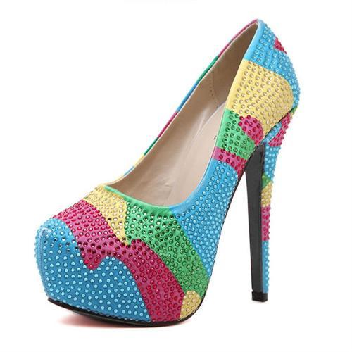 https://cf.ltkcdn.net/shoes/images/slide/214144-500x500-funky-heels.jpg