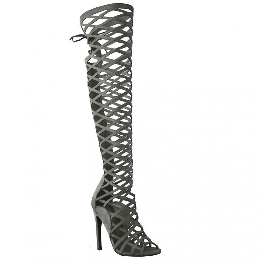 https://cf.ltkcdn.net/shoes/images/slide/214149-850x850-knee-high-lace-up-heels.jpg