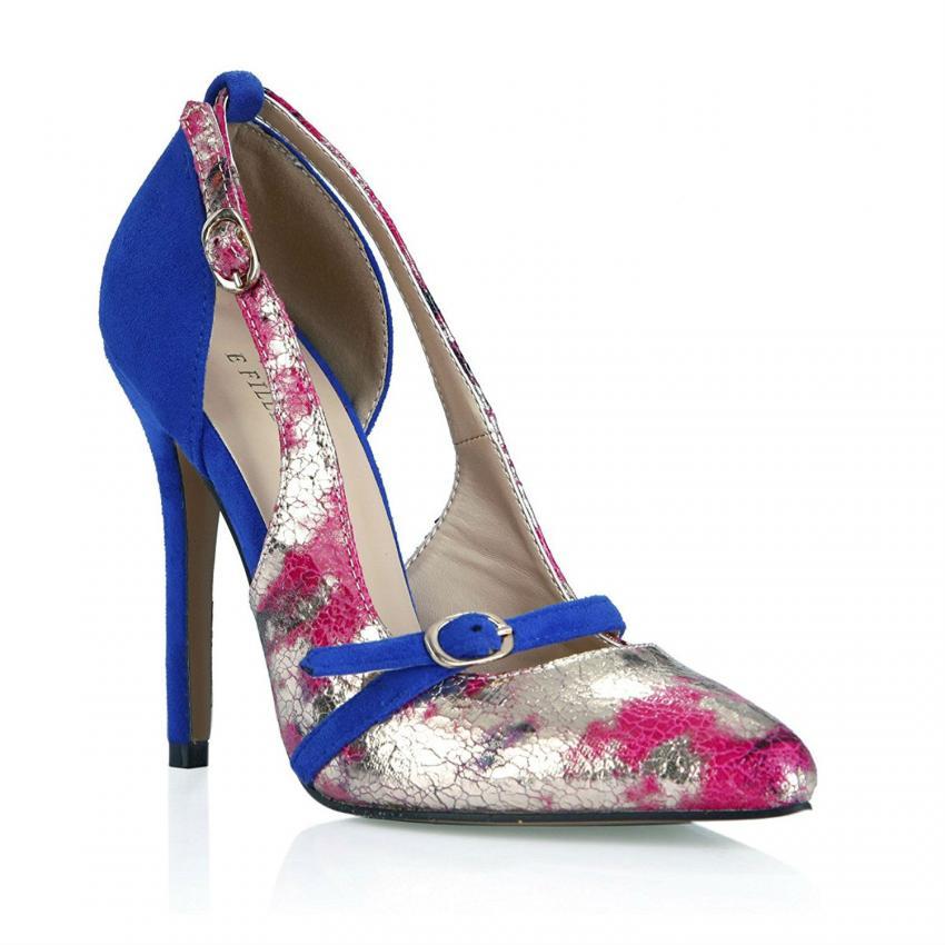 https://cf.ltkcdn.net/shoes/images/slide/214155-850x850-colorful-high-heels.jpg