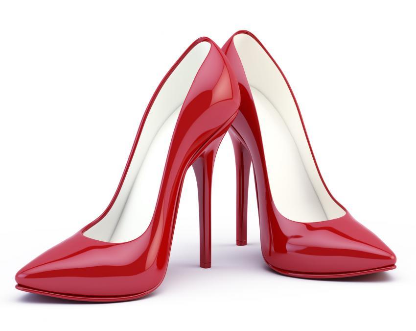 https://cf.ltkcdn.net/shoes/images/slide/214175-850x675-ultrahighheels.jpg