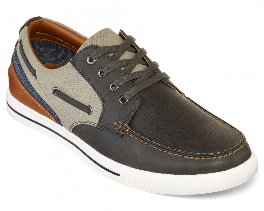 https://cf.ltkcdn.net/shoes/images/slide/218619-850x679-deckshoes.png