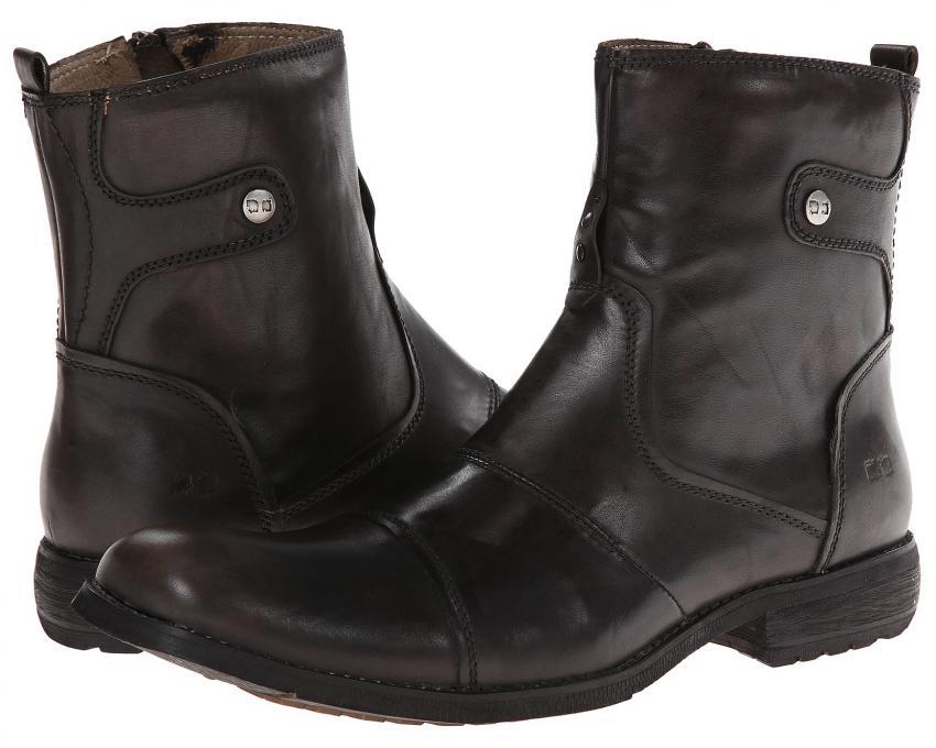 https://cf.ltkcdn.net/shoes/images/slide/218623-850x680-ZAPPOSBOOTS.jpg