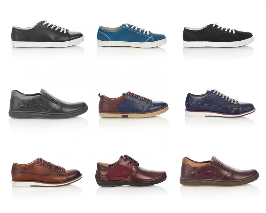 https://cf.ltkcdn.net/shoes/images/slide/218646-850x680-menscasualshoes.jpg