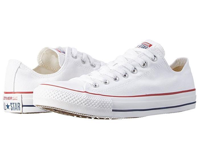 https://cf.ltkcdn.net/shoes/images/slide/218647-699x558-whitechucks.jpg