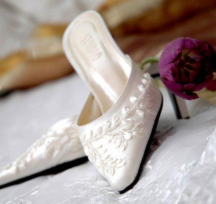 https://cf.ltkcdn.net/shoes/images/slide/28114-424x400-wedshoe10.jpg