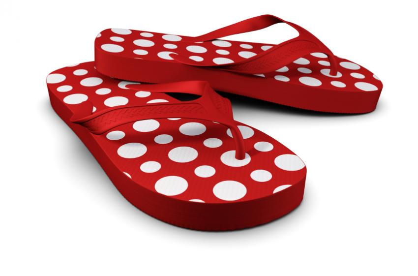 https://cf.ltkcdn.net/shoes/images/slide/28146-850x561-RedPolkaDotFlipFlops.jpg