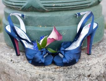 https://cf.ltkcdn.net/shoes/images/slide/136142-732x565r1-blue-bridal-shoes3.jpg
