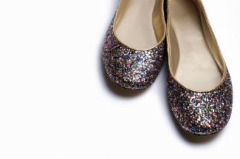 sparkly-shoes.jpg