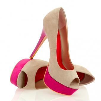 https://cf.ltkcdn.net/shoes/images/slide/155504-693x693r1-modern-peep-toe-platforms.jpg