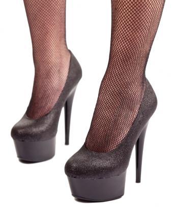 https://cf.ltkcdn.net/shoes/images/slide/155514-627x766r1-dark-glitter.jpg