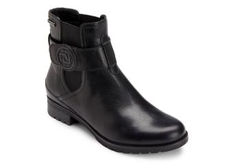 Tristina Chelsea Waterproof Boot