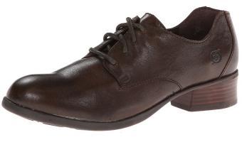 https://cf.ltkcdn.net/shoes/images/slide/184802-850x500-born-oxford.jpg