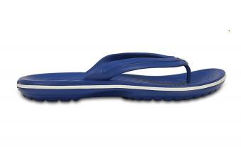 https://cf.ltkcdn.net/shoes/images/slide/187011-850x567-crocband-flip.jpg