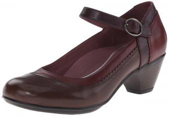 https://cf.ltkcdn.net/shoes/images/slide/195852-823x565-dansko-fabrina-mary-jane.jpg