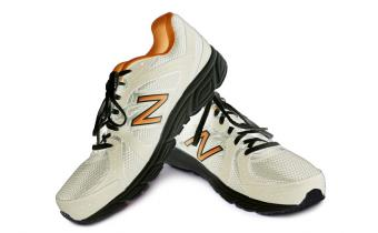 Shopping Tips on New Balance Shoes