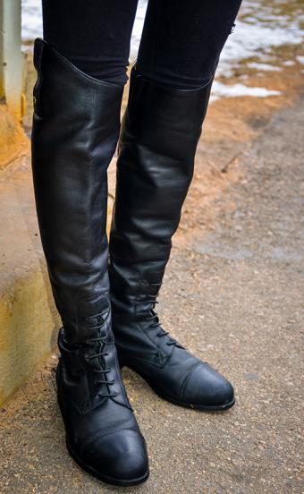 https://cf.ltkcdn.net/shoes/images/slide/198339-524x850-boots3_ridingcrop.jpg