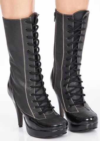 https://cf.ltkcdn.net/shoes/images/slide/198420-602x850-stiletto6_lacescrop.jpg