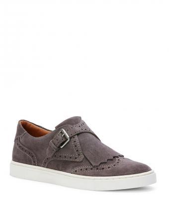 https://cf.ltkcdn.net/shoes/images/slide/201307-662x850-07_sneaker.jpeg