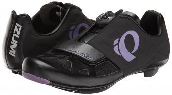 Pearl Izumi Women's Elite RD IV Cycling Shoe