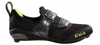 Fizik Men's K1 Uomo Triathlon Cycling Shoes