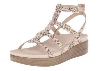https://cf.ltkcdn.net/shoes/images/slide/207517-850x600-Donald-J-Pliner-Fritz-MO-Platform-Sandal.jpg