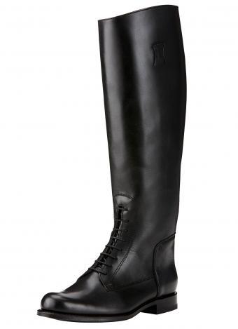 Two24 Palencia Boot