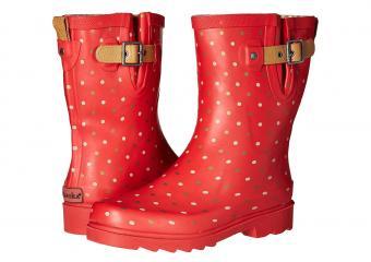 https://cf.ltkcdn.net/shoes/images/slide/209386-850x600-Chooka-Classic-Dot-Mid-Rain-Boot.jpg