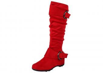 https://cf.ltkcdn.net/shoes/images/slide/209388-850x600-West-Blvd-Dhaka-Knee-High-Boots.jpg