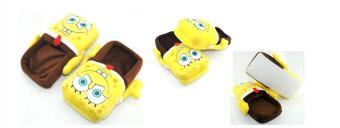 SpongeBob SquarePants for kids