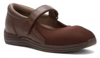 Drew Shoe Women's Magnolia Mary Janes