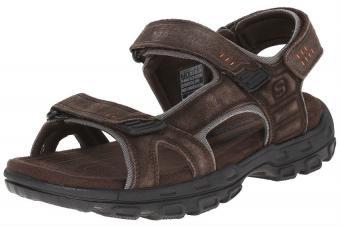 https://cf.ltkcdn.net/shoes/images/slide/213999-850x567-memory-foam-shoes.jpg