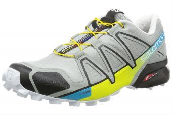 https://cf.ltkcdn.net/shoes/images/slide/214007-850x567-athletic-shoes.jpg
