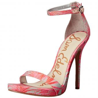 https://cf.ltkcdn.net/shoes/images/slide/214151-850x850-delicate-high-heel.jpg