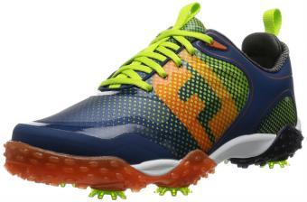 https://cf.ltkcdn.net/shoes/images/slide/214256-850x561-flex-joy-golf-shoes.jpg