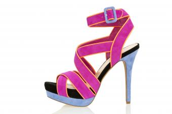 Where to Buy Designer Shoes Online