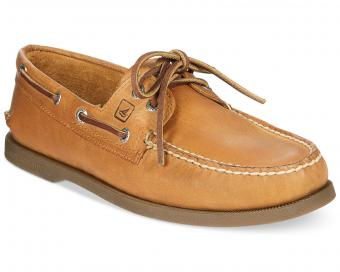 https://cf.ltkcdn.net/shoes/images/slide/218599-850x681-sperryshoes.jpeg