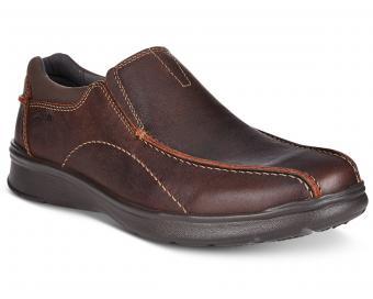 https://cf.ltkcdn.net/shoes/images/slide/218600-850x680-clarksshoes.jpeg