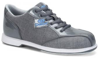 Dexter Ana bowling shoe