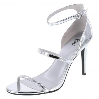 Fioni Strappy Sandals