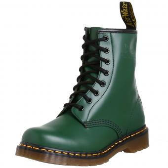 Dr. Marten's 1460 Smooth Boots